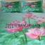 ผ้าปูที่นอน 3D thumbnail 9