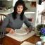 ชุดฝาสูญญากาศ Chef Tony'S Smart Lidz thumbnail 3