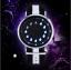 นาฬิกาข้อมือเซนต์เซย์ย่า thumbnail 2