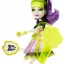 Monster High Ghoul Sports Spectra Vondergeist Doll thumbnail 7