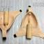กางเกงในสำหรับสาวประเภทสอง thumbnail 3