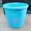ถังขยะพลาสติก ทรงรี รหัสสินค้า 001-J5656-CL thumbnail 5