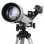 กล้องดูดาว Celestron PowerSeeker 50az 600x50 thumbnail 8