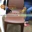 เก้าอี้รุ่นโมเดิร์น 071-MO-0972 thumbnail 1