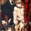 Sadistic Love By Ai Satoko (เล่ม 1+2) มัดจำ 500 ค่าเช่า 100b. thumbnail 2