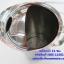 เหยือกน้ำ สเตนเลส 11 ซม. รหัสสินค้า 005-115011 thumbnail 4