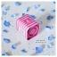 Pink Tin Money Box กระปุกออมสินสีชมพู งานสังกะสี thumbnail 5