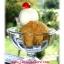 แก้วไอศครีม Ice cream cup. 040-P00115 thumbnail 3