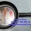 กระทะเทฟล่อน ขนาด 20 ซม. รหัสสินค้า 008-MX-20 thumbnail 6