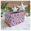 Tin Tissue Box กล่องทิชชู่ งานสังกะสี ขนาดกลาง thumbnail 9
