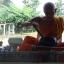 ปลุกเสกของในร้านก่อนงานเมืองทองธานี thumbnail 1