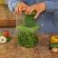 เครื่องหั่นผัก Chop Magic thumbnail 4