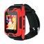 นาฬิกา Smart Watch Kenxinda W10 thumbnail 4