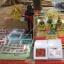ปลุกเสกของในร้านก่อนงานเมืองทองธานี thumbnail 7