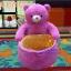 เก้าอี้หมี thumbnail 1