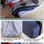ผ้าปูที่นอนลายสโมสรฟุตบอล thumbnail 6