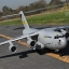 เครื่องบินบังคับวิทยุ C-17 Globemaster thumbnail 4