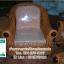 ชุดรับแขก น้ำเต้า2 thumbnail 4