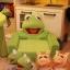 โซฟากบ the muppets thumbnail 5