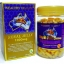 Wealthy Health Royal Jelly รอยัลเยลลี่ เข้มข้น 2% 365 แคปซูล นมผึ้งนมผึ้งเข้มข้นเกรดพรีเมี่ยม รุ่นที่ดีที่สุด แพ็คเกจใหม่รุ่นที่โดมทานค่ะ ผิวสวย หน้าใส ดูอ่อนกว่าวัย นำเข้าจากออสเตรเลีย ของแท้ 100% thumbnail 1