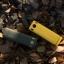 ลำโพงบลูทูธไฟฉายพร้อมแบตเตอรี่สำรอง puridea thumbnail 4