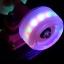 สเก็ตบอรด์ล้อไฟ LED thumbnail 4