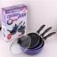 กระทะแมงมุม Spider Pan thumbnail 1