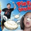 เกมส์ Pie Face Sky High thumbnail 5