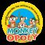 การผจญภัยของลิงน้อยทั้งสาม thumbnail 1