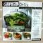 ชามใส่ผักสลัด cold bowl on ice thumbnail 2
