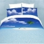 ผ้าปูที่นอน 3D thumbnail 49