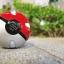 แบตสำรอง Pokemon GO thumbnail 3