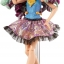 Ever After High Mirror Beach Madeline Hatter Doll thumbnail 3