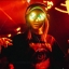 แว่นตา DJ REZZ LED thumbnail 6