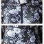 ชุดว่ายน้ำวันพีช 2xl รอบอก34-40 รอบเอว 28-34 สะโพก34-40 นิ้ว มีซิปด้านหน้าค่ะผ้าดีมาก งานสวยมากๆค่ะ thumbnail 3