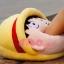 รองเท้าวันพีช thumbnail 5