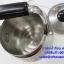 กาต้มน้ำ สเตนเลส รหัสสินค้า 005-TP-4 thumbnail 2