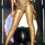 ถุงน่อง Beyonce thumbnail 5