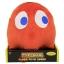 ตุ๊กตาแพ็กแมน Pacman thumbnail 5