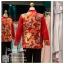 รหัส เสื้อจีนชาย : KPM003 เสื้อจีนชาย พร้อมส่ง ซื้อได้ที่ไหน -> แนะนำร้านเดรสซี่เดย์ www.dressy-dayนะคะ เสื้อจีนชาย คัตติ้งเนี๊ยบๆ พร้อมส่งเยอะสุดในไทย thumbnail 2