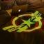 ผ้าปูที่นอนเรืองแสงกัปตันอเมริกา thumbnail 2