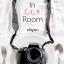 In Our Room By ชนัญลดา มัดจำ 200 ค่าเช่า 40b. thumbnail 1