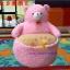 เก้าอี้หมี thumbnail 6