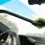 ที่ทำความสะอาดรถยนต์ พับเก็บได้ windshield wonder thumbnail 2
