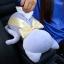 กล่องกระดาษทิชชูตุ๊กตาแมว thumbnail 2