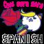 แมวและหมีเวอร์ชั่นภาษาสเปน thumbnail 1