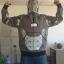 เสื้อแจ๊คเก็ต iron man thumbnail 6