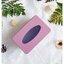 Tin Tissue Box กล่องทิชชู่ งานสังกะสี ขนาดกลาง thumbnail 23