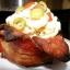 ถาดทำเบคอน Perfect Bacon Bowl thumbnail 2