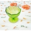 Ice Cream Glass Cup - Green thumbnail 5